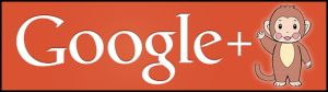 リーモ君Google+