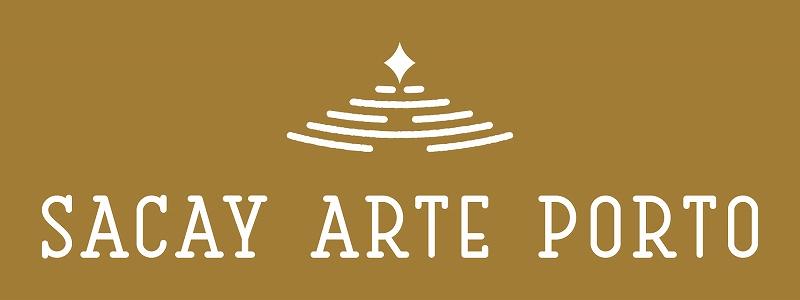 s-sacay arteporto_logo_A_nega